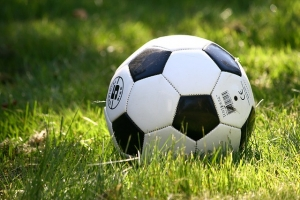 Fußball Aktive - Berichte 19.3.2017