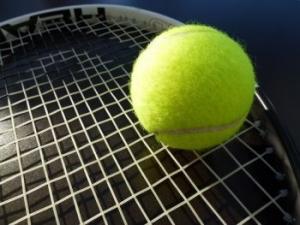 Tennis Stammtisch