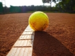 Tennis-Highlights am Wochenende