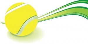 Nachbericht 29. Franco Troncone Damen-Tennis-Turnier