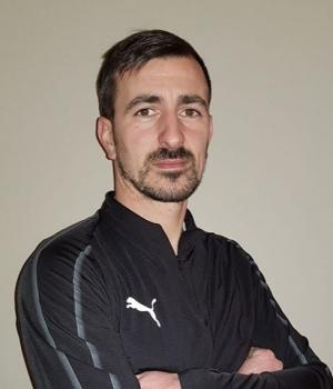 Erfolge, Freundschaften & Derbys - Interview mit Miguel Cuadrado