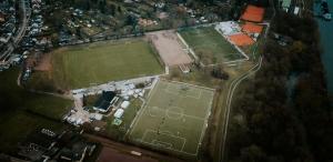 Sonderveröffentlichung Neckarau-Almenhof-Nachrichten